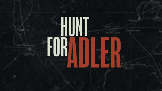 Warzone: Todos los detalles de Hunt for Adler, el evento de la Temporada 3, con recompensas gratis
