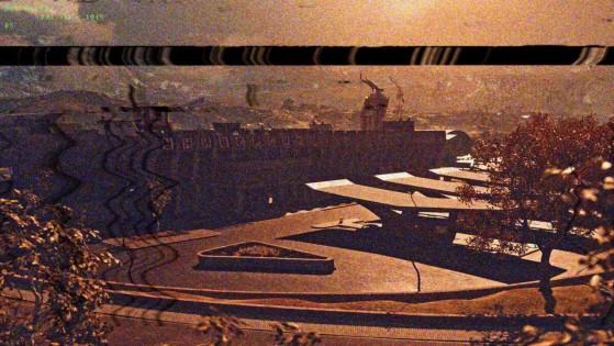 Warzone: Primer vistazo OFICIAL al nuevo mapa de Verdansk 80's. Así son sus zonas más importantes