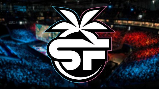 LoL: Impagos desde enero y sanción de Riot Games, el calvario de los jugadores de SolaFide Esports