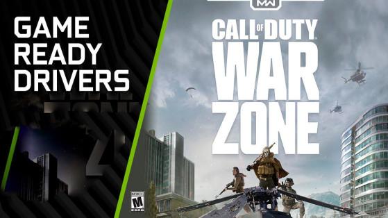 Warzone: ¿Cómo cambiar los filtros de NVIDIA y que el juego luzca muchísimo mejor en PC?
