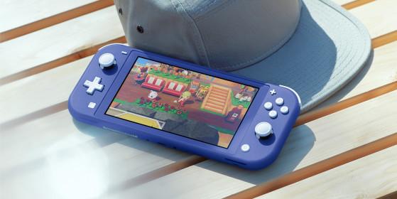 Nintendo quiere aumentar la producción de Switch; y siguen abiertas las puertas a Switch Pro