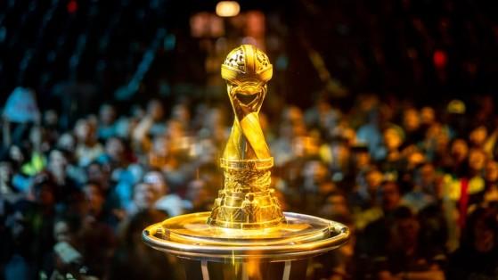 LoL: Riot abre la puerta a un mundial de selecciones y quiere hacerlo posible en el futuro