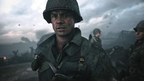 Call of Duty 2021: Fecha de lanzamiento, temática, integración en Warzone y todo lo que sabemos
