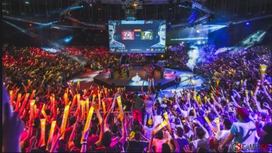 Los esports siguen creciendo en España: las luces y sombras tras un año de pandemia