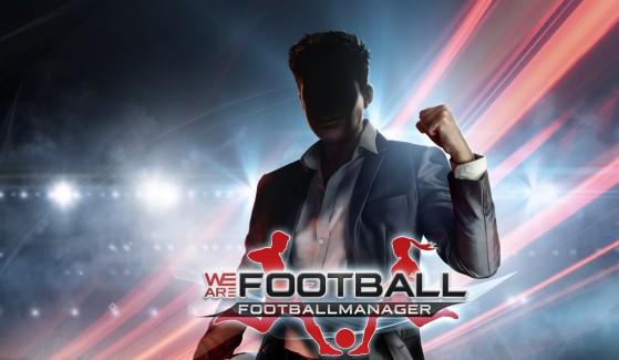 Análisis de We Are Football para PC: El que mucho abarca...
