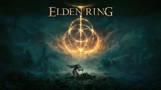 Elden Ring: Todos los detalles ocultos y secretos de su primer tráiler