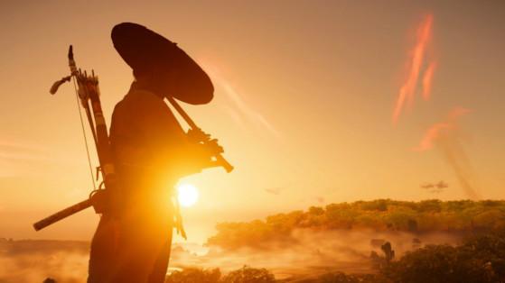 Habrá más Director's Cut de juegos de PlayStation: ¿será The Last of Us el próximo?