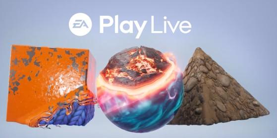 EA Play Live: Anuncios y sorpresas de Electronic Arts que podemos esperar para el próximo día 22