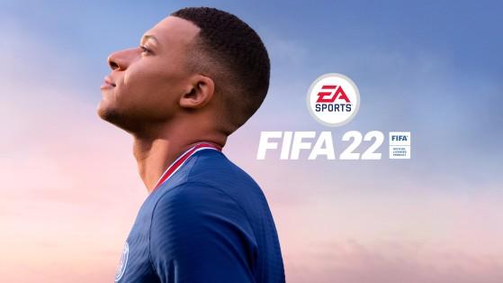 FIFA 22: Todas las novedades de su gameplay. Se viene algo muy grande, fresco y REALISTA