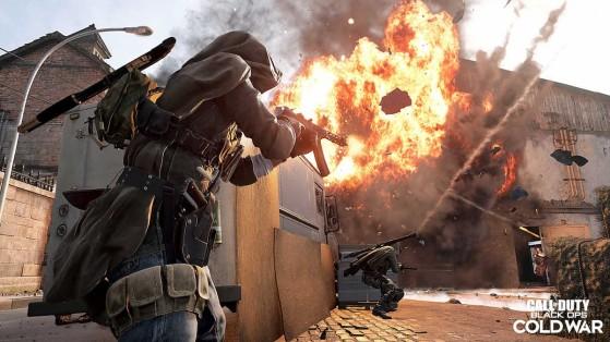 Warzone Cold War: Fecha de inicio de la temporada 5 y sus posibles nuevas armas, operadores y más