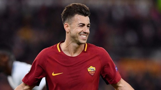 FIFA 21 El Shaarawy FUTTIES: soluciones baratas para conseguir al desafío del delantero de la Roma