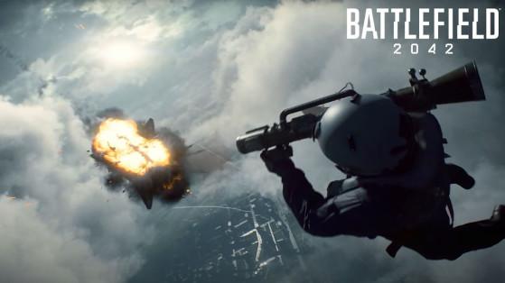 Battlefield 2042: Las trampas ya están en marcha y los hackers se están armando