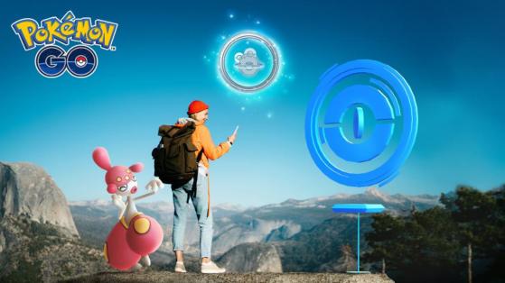 Pokémon GO: Niantic devuelve a las Poképaradas lo que la comunidad ha pedido siempre