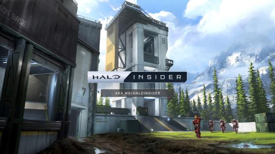 Halo Infinite: ya tenemos fecha de la próxima beta multijugador, cómo acceder a la beta