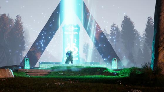 Análisis de Song of Iron para PC y Xbox: Vikingos en 2 dimensiones