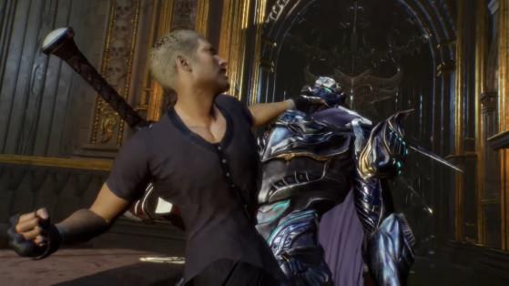 ¿Es necesario desvirtuar así a Final Fantasy? Battle Royale, Souls-Like y más spin-off innecesarios