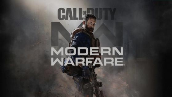 Call of Duty: Modern Warfare. Guía de las misiones multijugador, retos, objetivos y recompensas