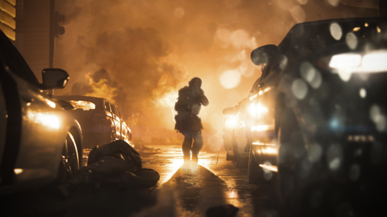 Call of Duty: Modern Warfare tendrá Double XP hasta el 2 de diciembre