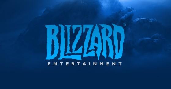 El Black Friday de Blizzard llega con las mejoras ofertas de juegos