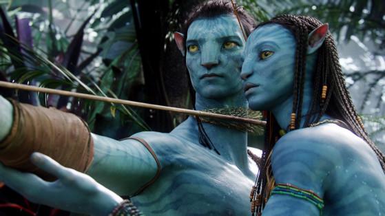 Ubisoft continúa desarrollando un videojuego oficial de Avatar