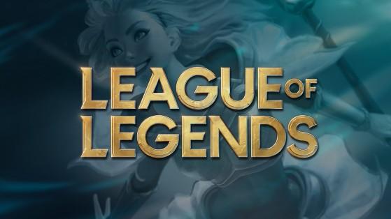 Riot Pls podría convertirse en el Nintedo Direct de League of Legends