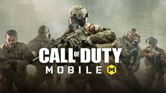 Call of Duty Mobile: Actualización 3.0, notas del parche para Android e iOS