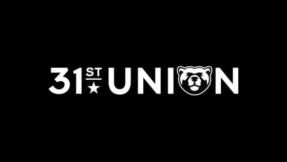 El nuevo estudio de 2K, 31st Union, tendrá sede en España