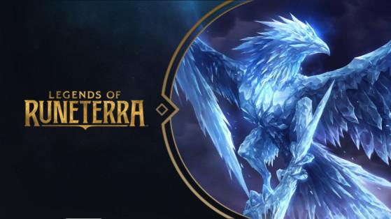 LoR: Toda la información de la versión para móviles de Legends of Runeterra