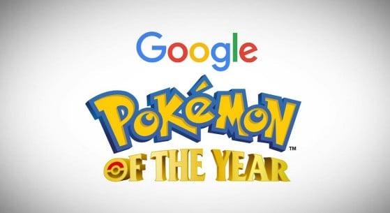 Los 10 mejores Pokémon elegidos por la comunidad en el Pokémon Day 2020, Pokémon del año
