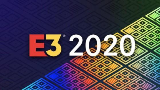 E3 2020: se cancela por Coronavirus la feria de videojuegos más importante del mundo