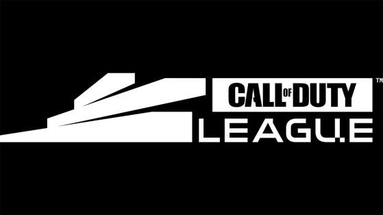 CoD League: programa, resultados y clasificación