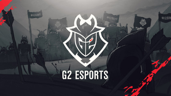 LoL: G2 Esports pone a la venta mascarillas en su tienda oficial