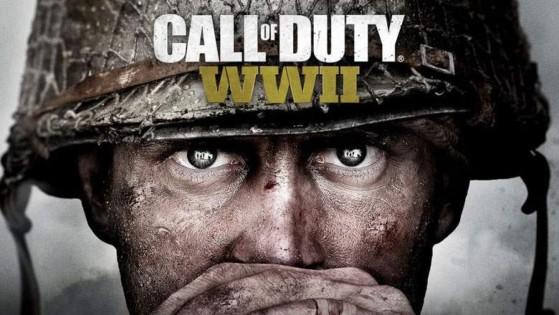Call of Duty WWII: Cómo descargar gratis, PS Plus, CoD, World at War 2