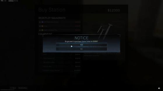 Call of Duty Warzone: La mayor masacre con rachas de bajas que te dejará alucinando