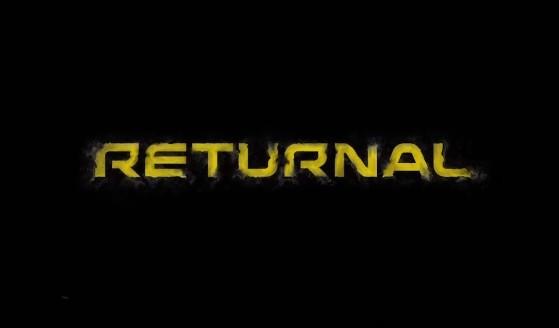 PS5: Returnal es un ciclo de muertes y disparos para Playstation 5