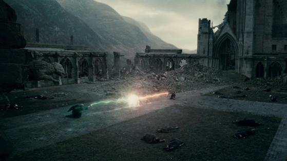 El RPG de Harry Potter para PS5 y Xbox Series X se retrasa hasta 2021