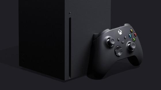 Everwild apunta a mostrar su primer gameplay en Xbox Series X en el evento de Microsoft en julio