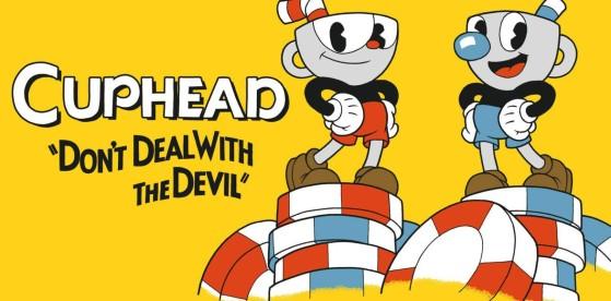 Análisis de Cuphead para PS4 - Nunca hagas tratos con el Diablo