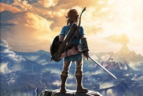 The Legend of Zelda: Nintendo va con todo por su 35 aniversario y se vienen sorpresas