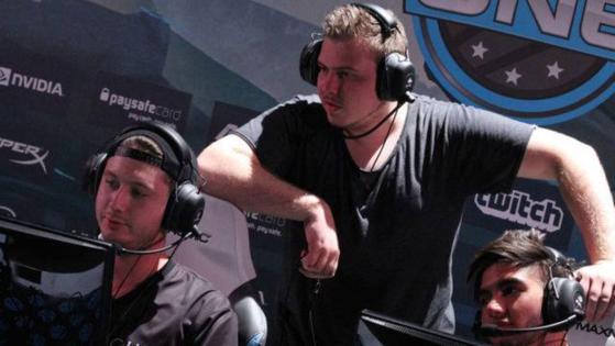 CSGO: Valve se pronuncia sobre el escándalo, anuncia castigos y aclara el futuro de la competición