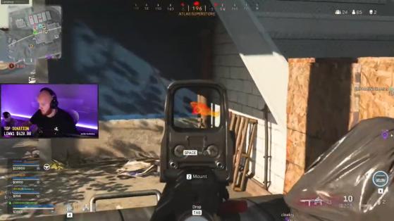 CoD Warzone: Con esta clase puedes ver y matar a través de las paredes como los hackers, y es legal