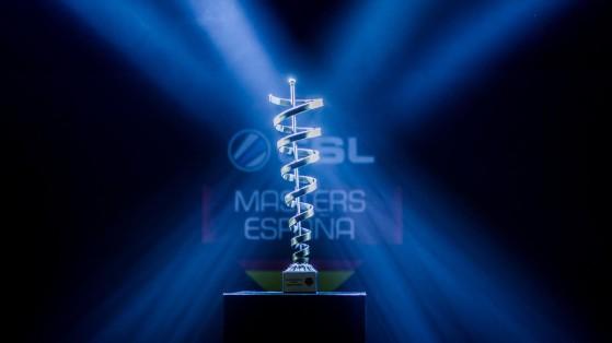 ESL Masters CSGO: Resumen y mejores jugadas de la Semana 3 ¡Giants y ZEROZONE siguen soñando!