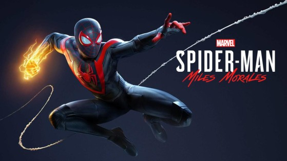 Análisis de Spider-Man: Miles Morales para PS5 y PS4 - Un breve nuevo comienzo