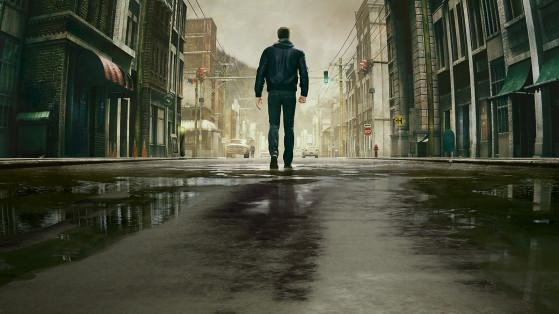 Análisis de Twin Mirror para PS4, Xbox One y PC - Dontnod alcanza la madurez en el género