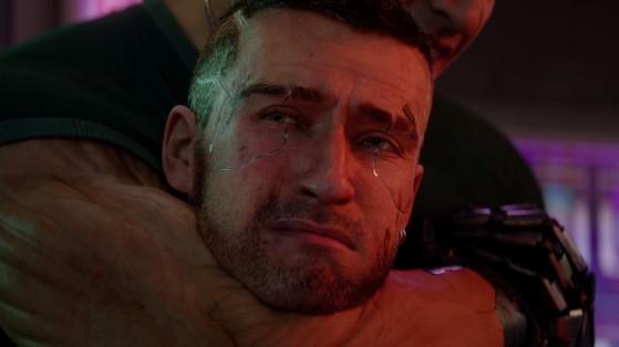 Cyberpunk 2077: CD Projekt recibiría una grave demanda y la compañía quedaría tocada y casi hundida