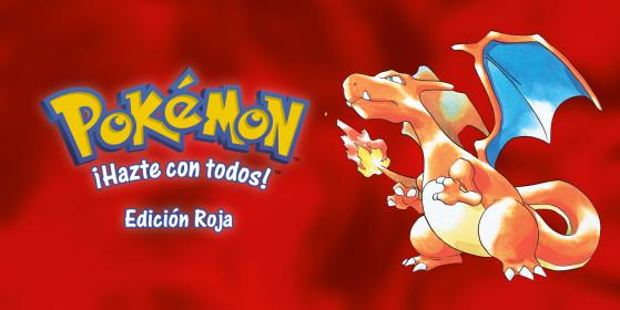 ¿Quieres jugar a Pokémon Rojo en un avatar de Twitter? Te explicamos cómo hacerlo