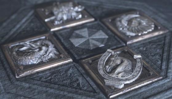 Resident Evil 8: Se filtran todas sus ediciones, contenidos y precio y su multijugador secreto