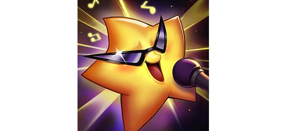 Icono del jugador