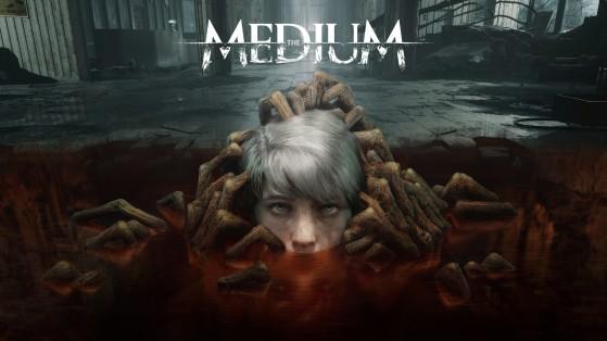 Análisis de The Medium para Xbox Series X/S y PC – Una genial historia de fantasmas para la next-gen