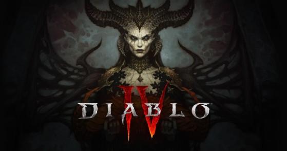 Confirmado: Diablo IV y Overwatch 2 no saldrán este año, según la propia Blizzard